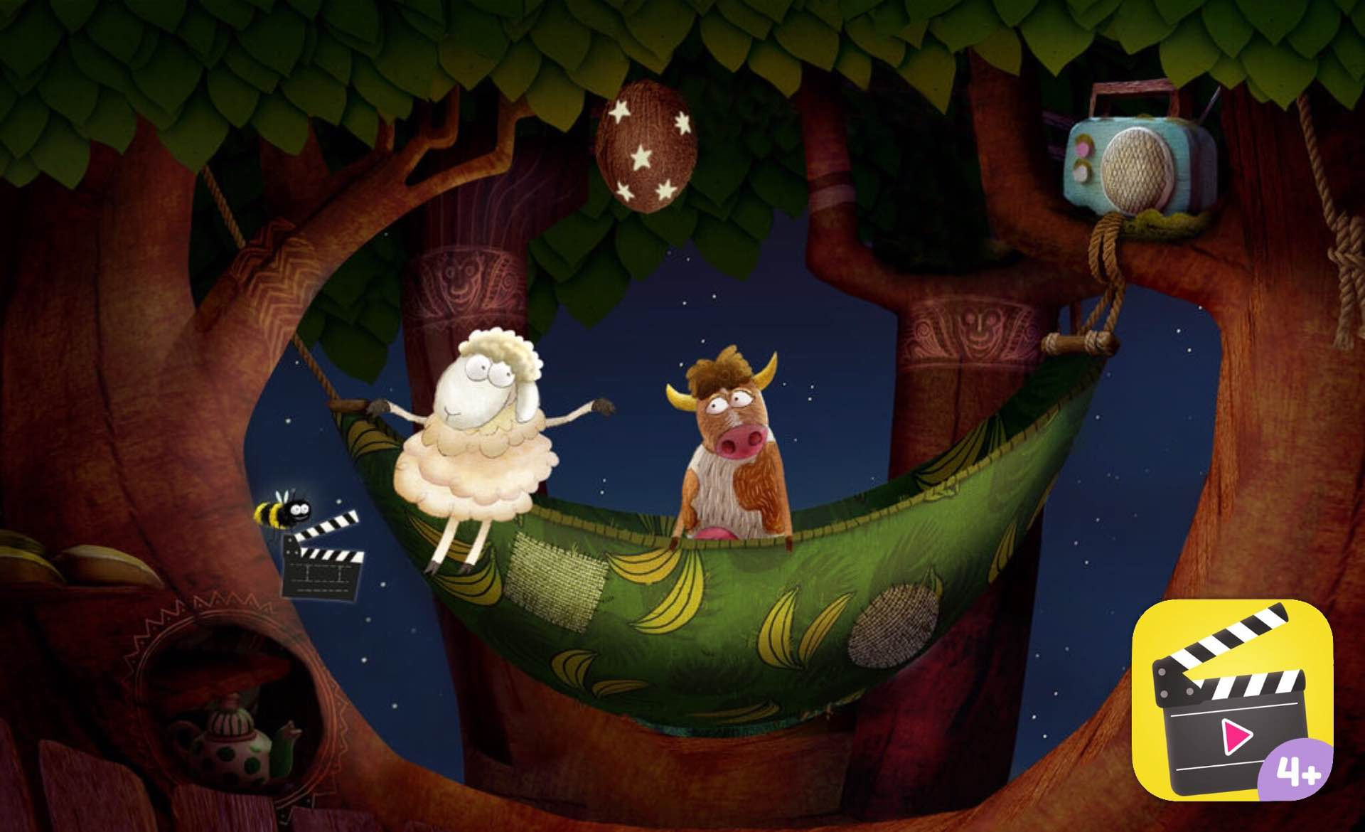 fox-and-sheep-movie-maker-for-kids-app-for-ios