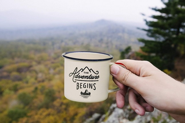 gentlemens-hardware-the-adventure-begins-enamel-coffee-mug