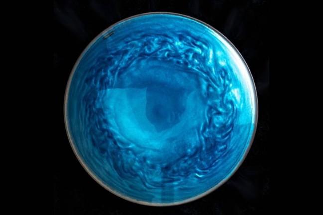 vortex-dome-desk-fidget-toy-physicshack