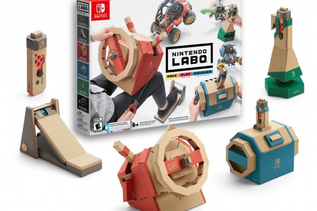 nintendo-labo-vehicle-kit