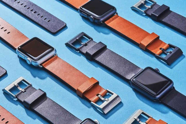 grovemade-leather-apple-watch-band-collection