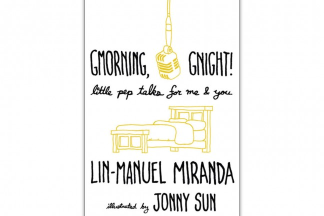 gmorning-gnight-by-lin-manuel-miranda-and-jonny-sun