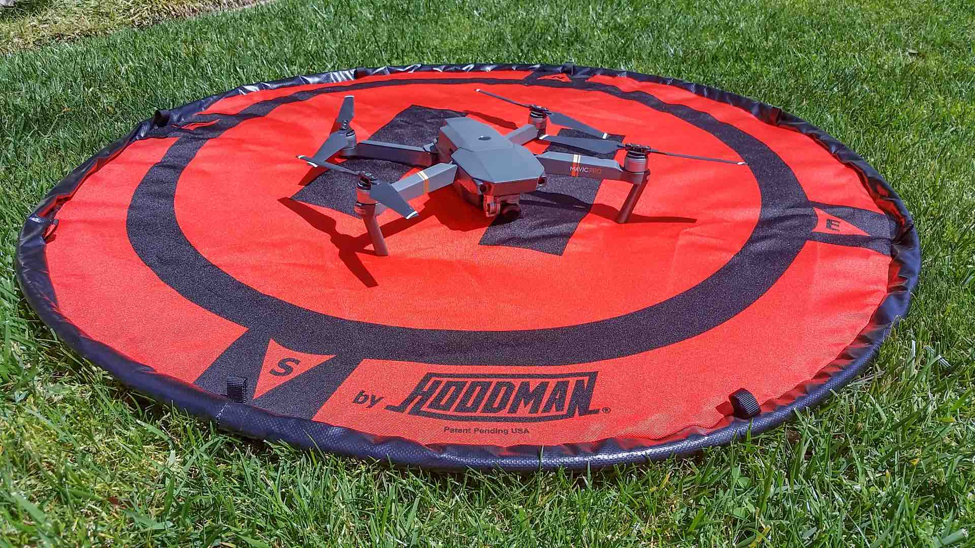 hoodman-drone-launch-and-landing-pad