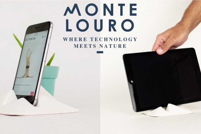 montelouro-ceramic-smartphone-and-tablet-stand