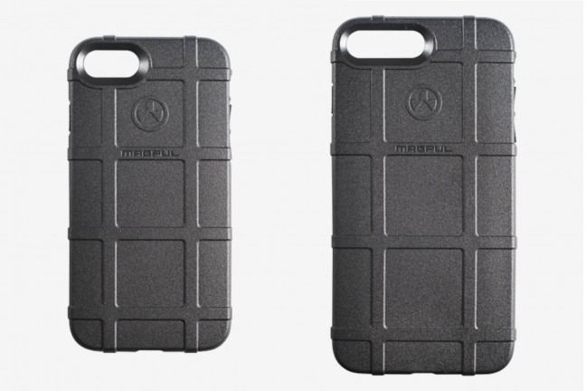 magpul-field-case-for-iphone