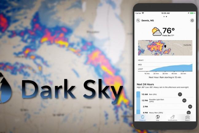 dark-sky-for-ios-3-0