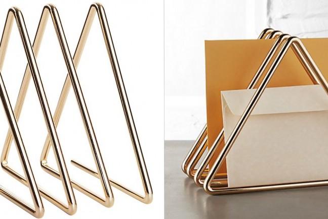 cb2-gilded-file-holder