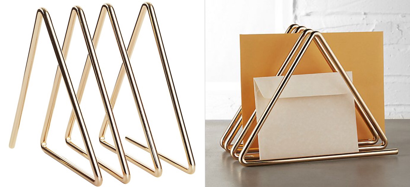 cb2-gilded-file-holder