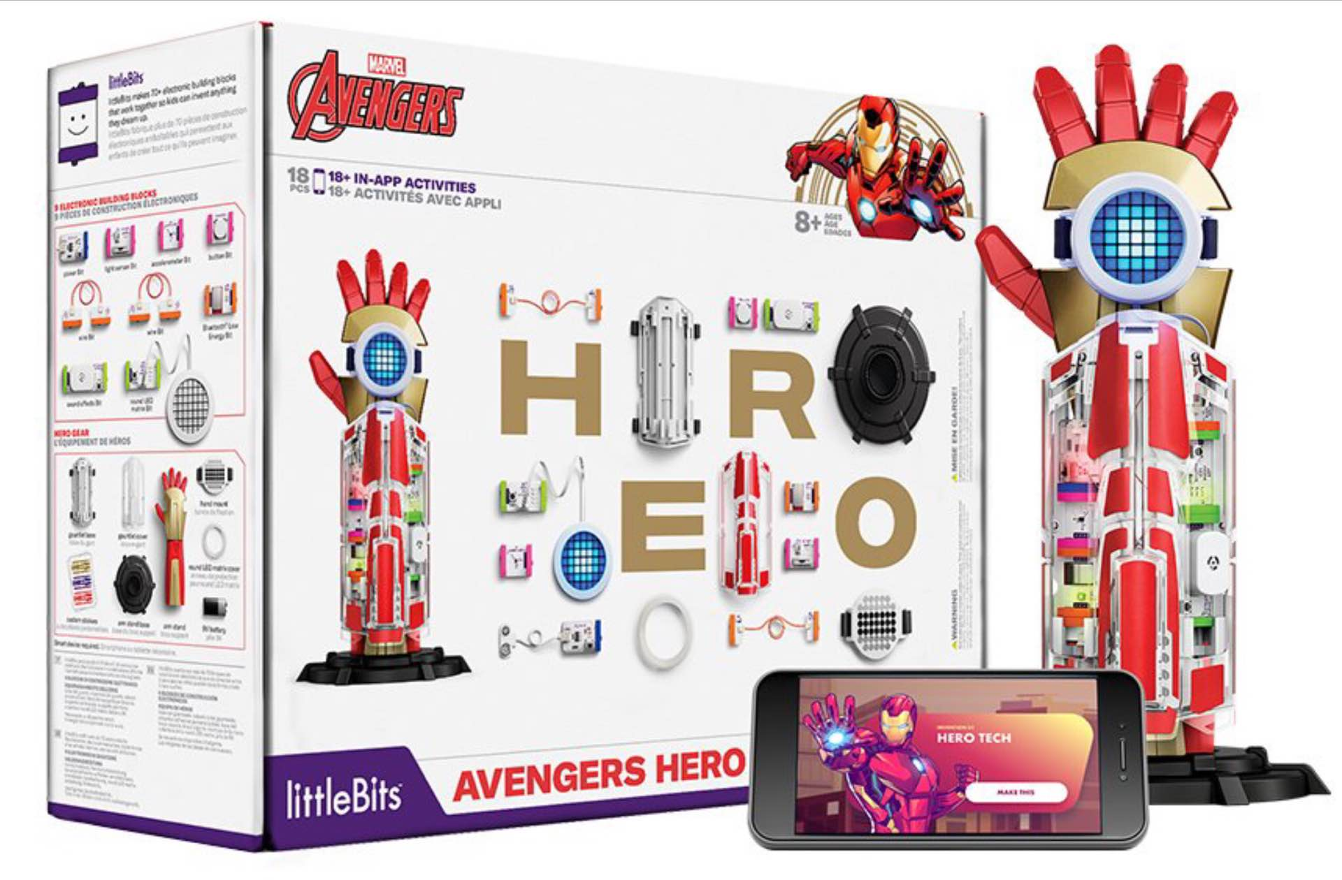 littlebits-avengers-hero-inventor-kit