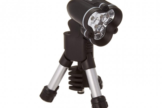 stanley-mini-tripod-flashlight