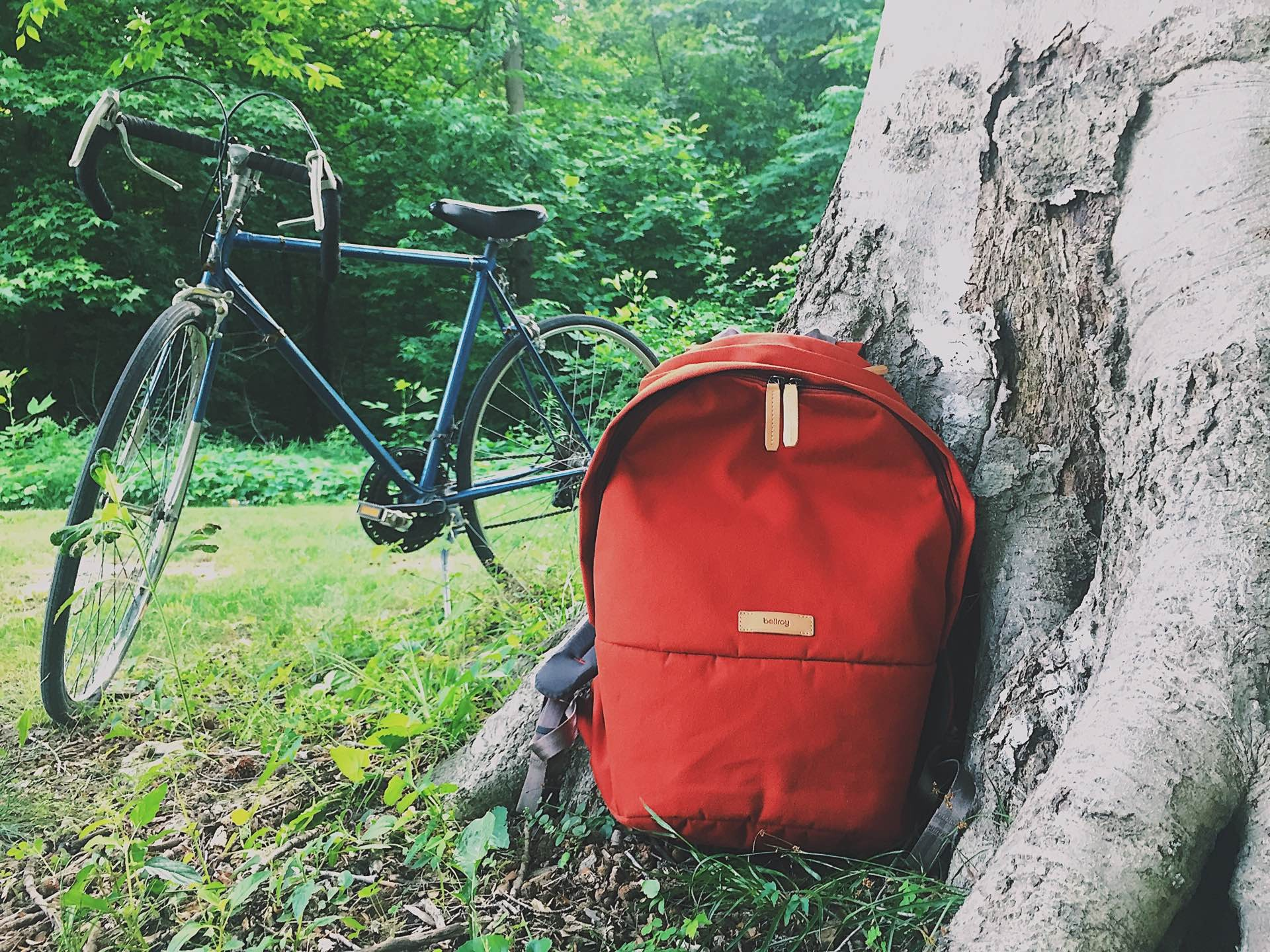 bellroy-classic-backpack-review-hero-chris-gonzales