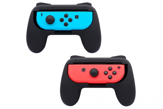 fastsnail-grips-for-nintendo-switch-joy-cons