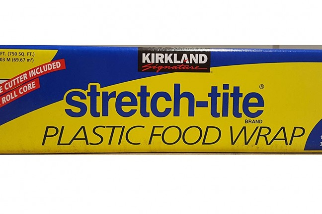 kirkland-signature-stretch-tite-plastic-food-wrap