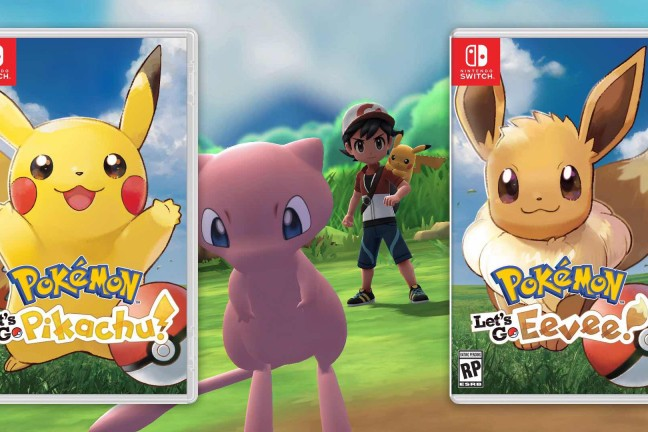 pokemon-lets-go-for-nintendo-switch