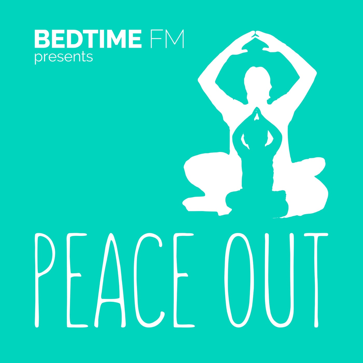 peace-out-podcast