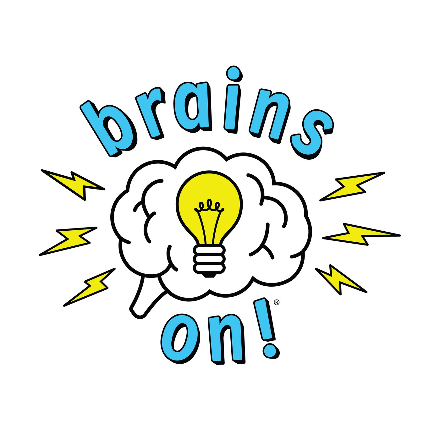 brains-on-podcast