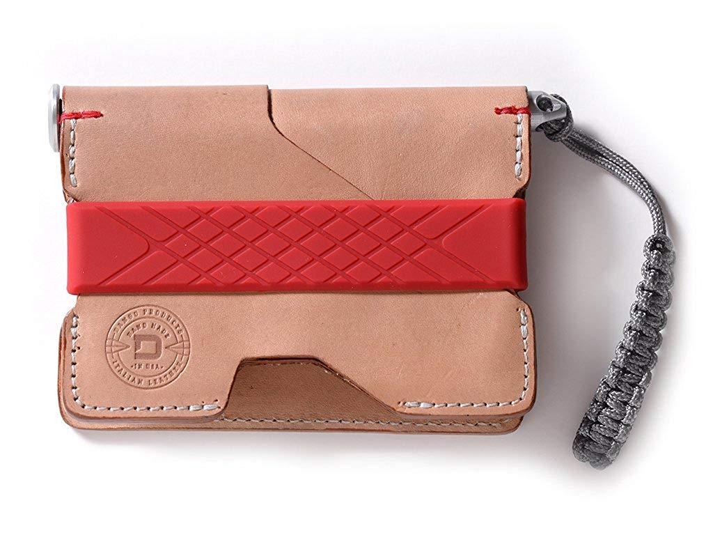 dango-pioneer-wallet-pen-notebook-natural
