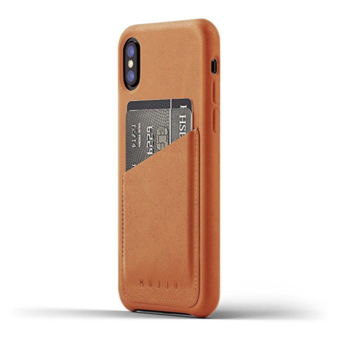 mujjo-leather-wallet-case-iphone-xs