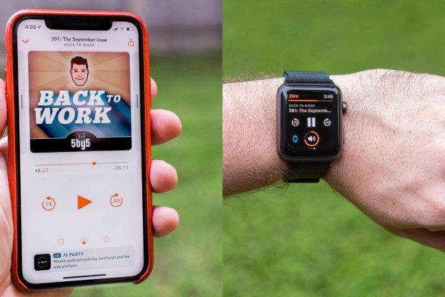 overcast-5-for-ios-and-apple-watch