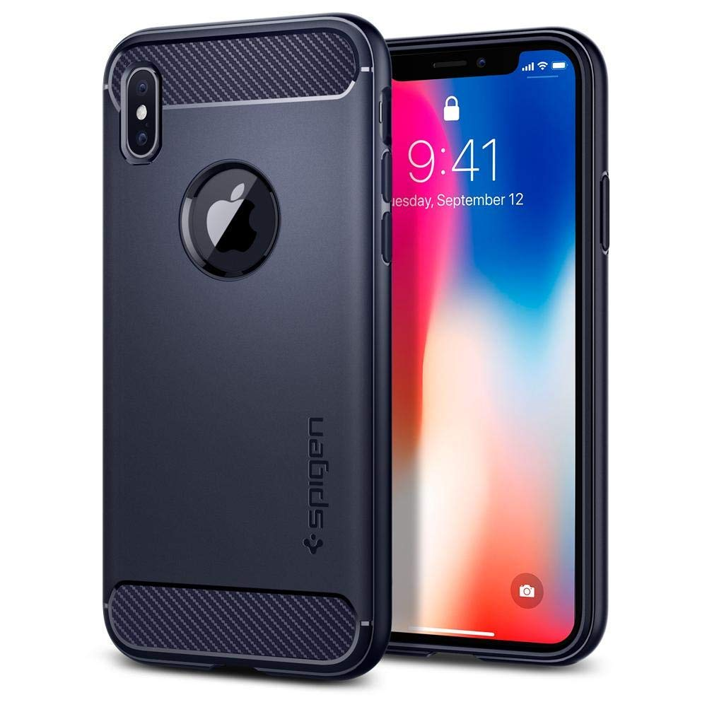 spigen-rugged-armor-iphone-xs