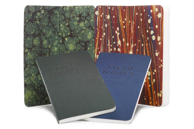 field-notes-end-papers-edition