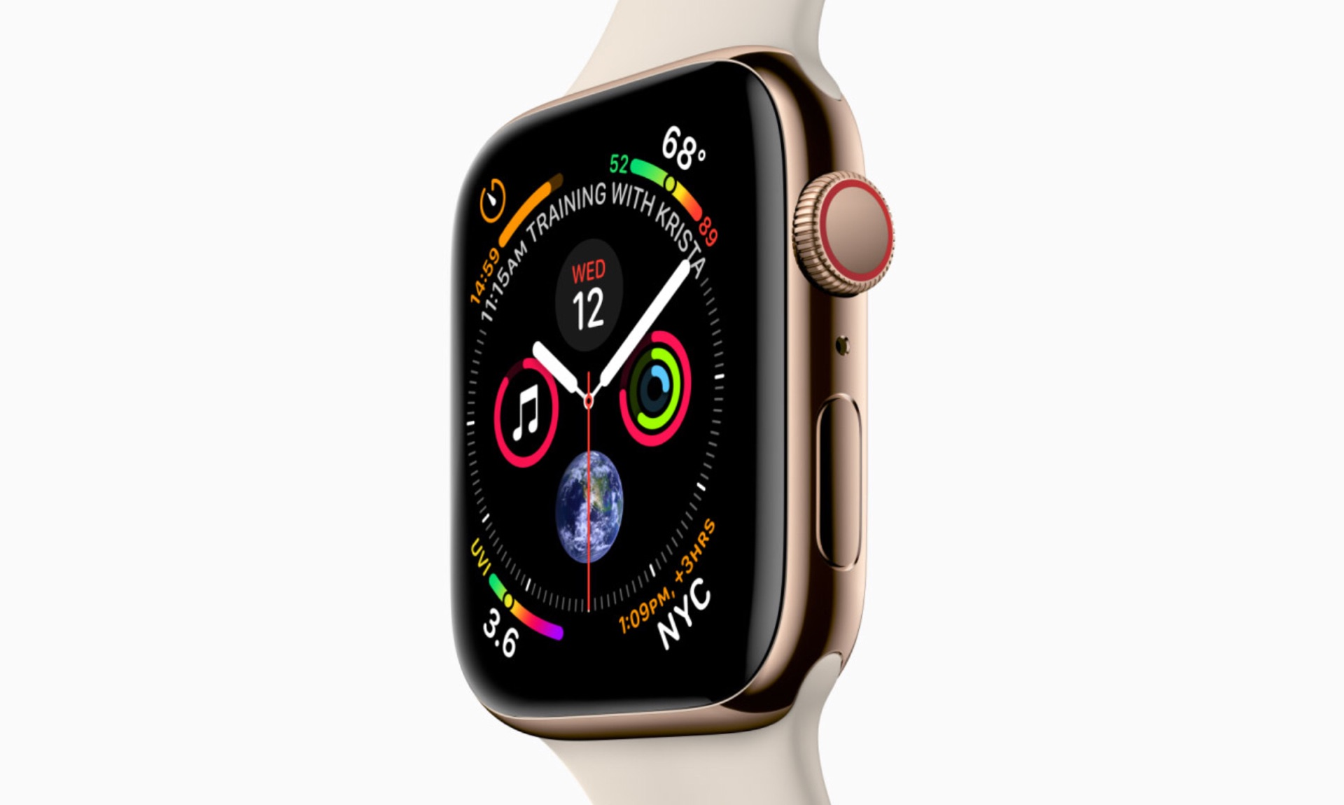 apple-watch-series-4-front