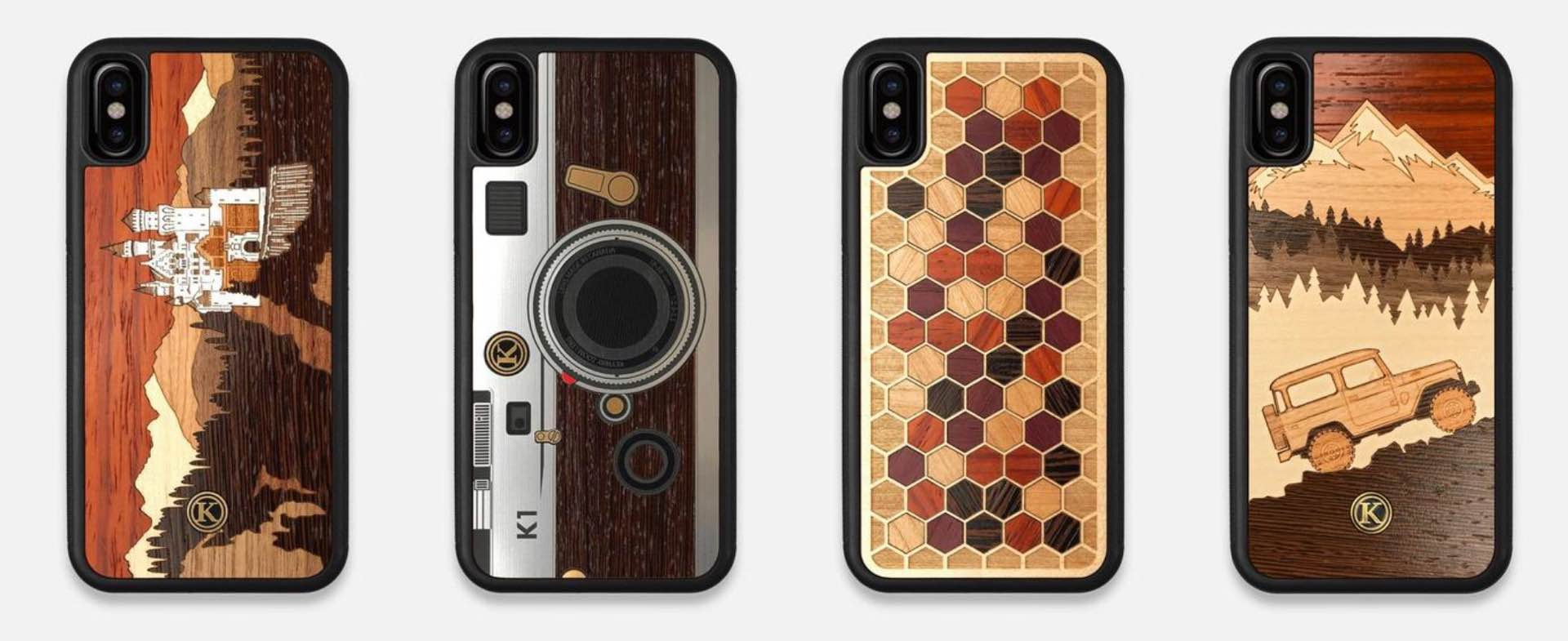 keyway-designs-wooden-cases-iphone-xs