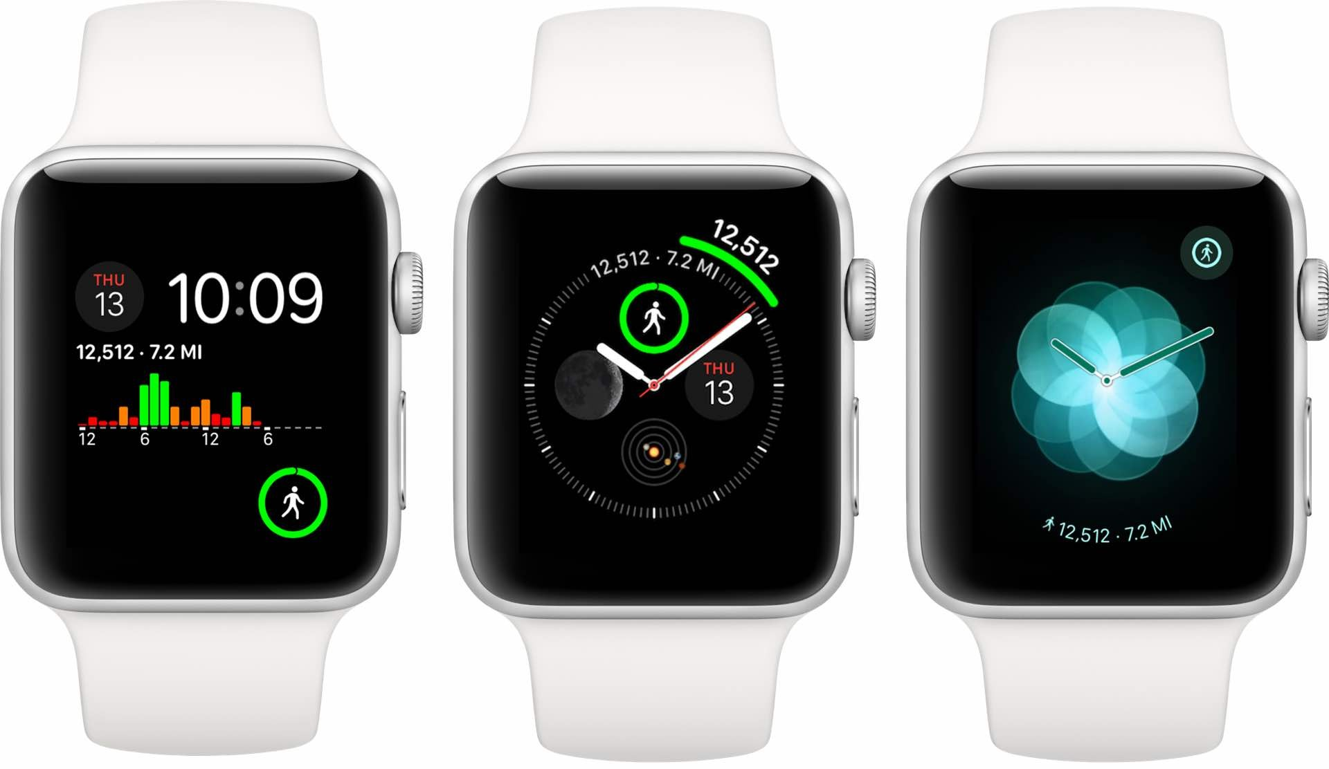 pedometer-3-3-for-apple-watch-and-iphone-complications