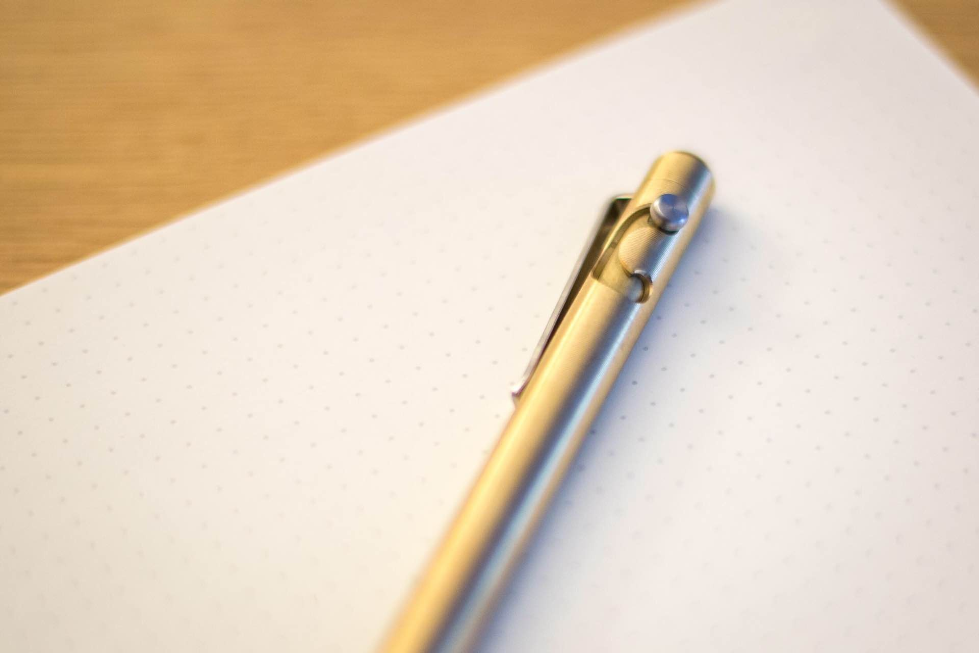 tactile-turn-brass-slider-pen-2-isaac-smith
