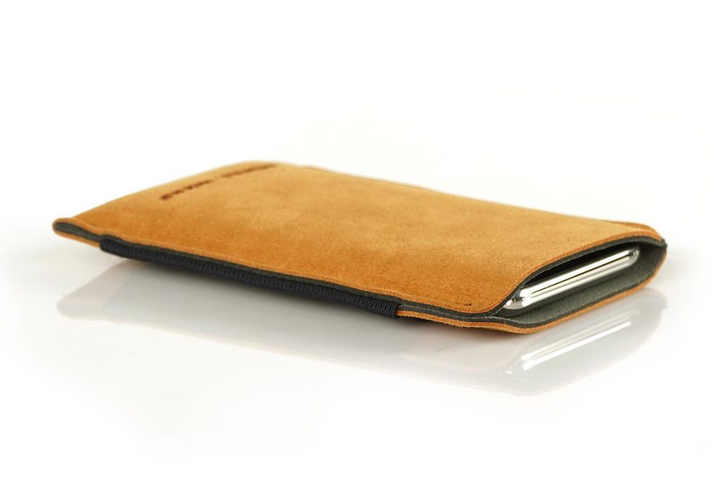 waterfield-designs-fused-suede-case-iphone-xs-max