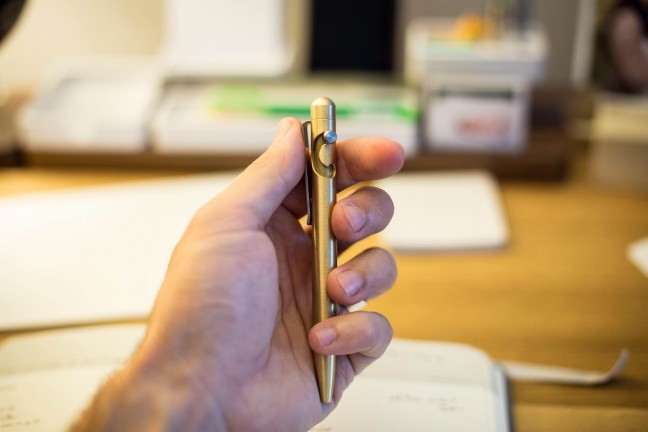 tactile-turn-brass-slider-pen-1-isaac-smith