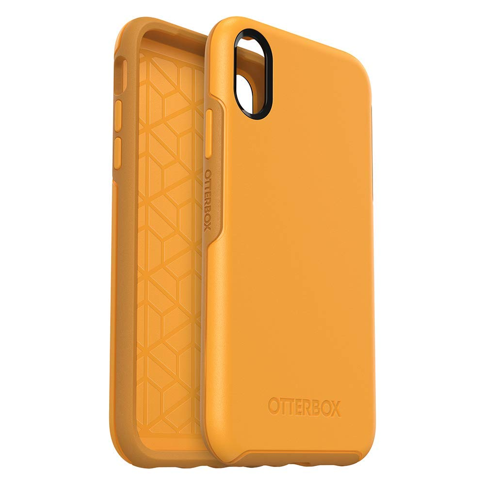 otterbox-symmetry-series-case-iphone-xr