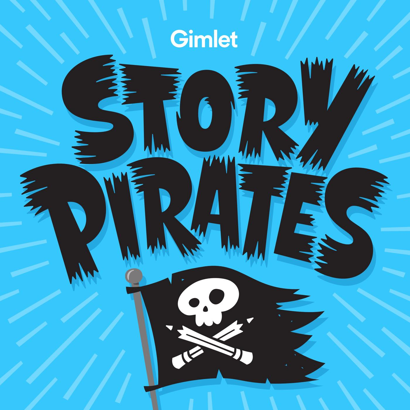 story-pirates-podcast