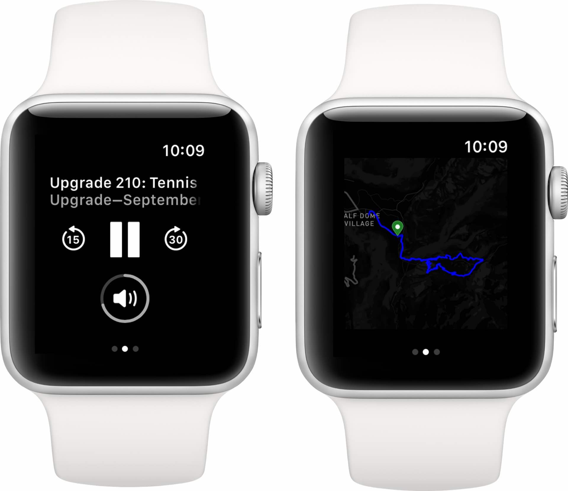 pedometer-3-3-for-apple-watch-and-iphone-now-playing-gps-map