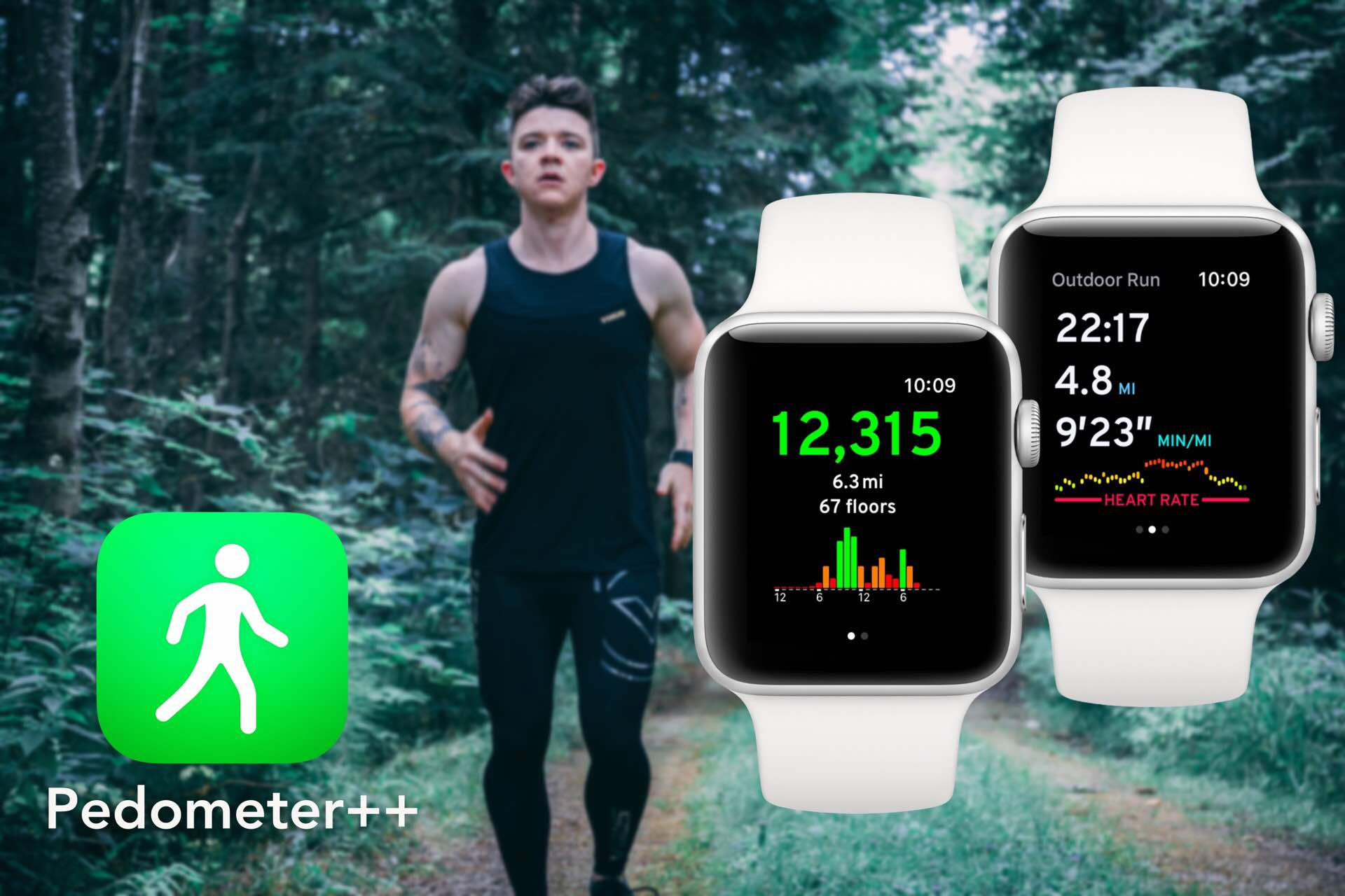 pedometer-3-3-for-apple-watch-and-iphone-alora-griffiths
