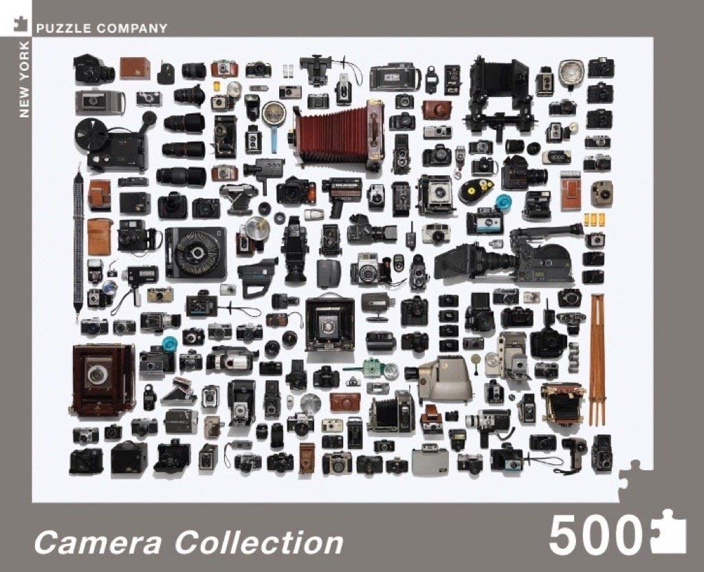 jim-golden-camera-collection-jigsaw-puzzle
