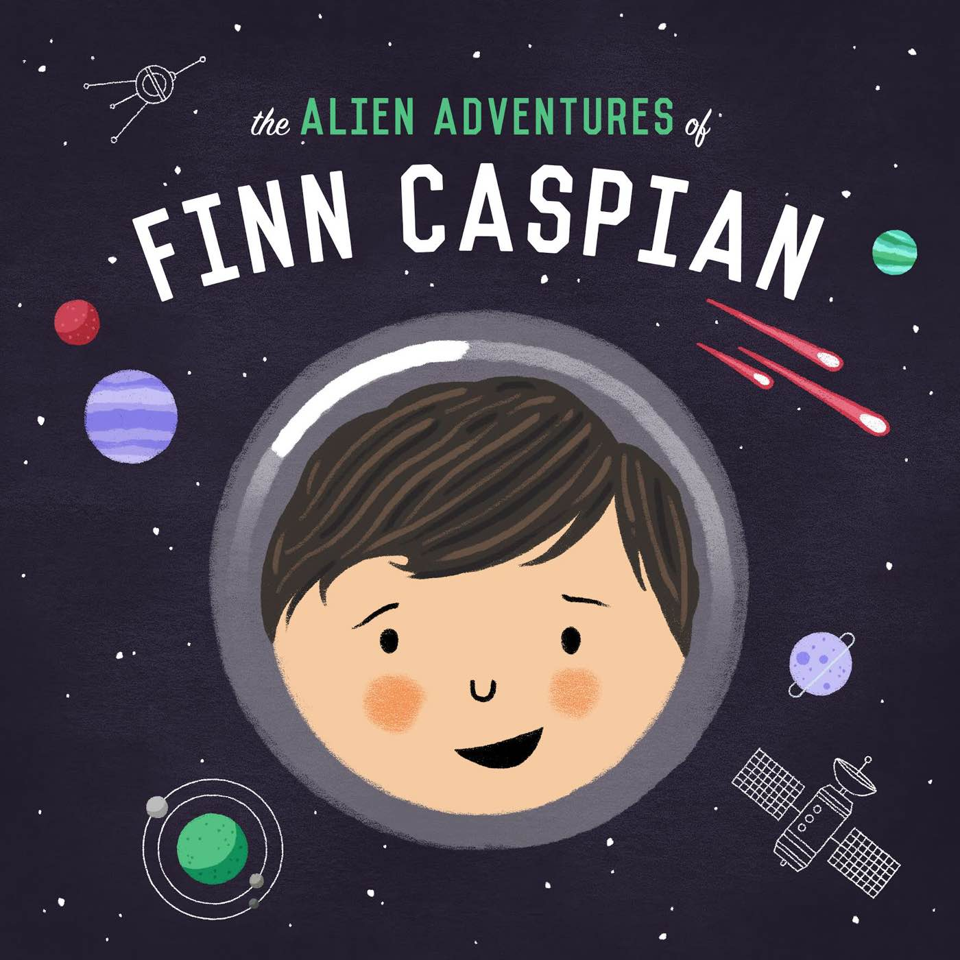 the-alien-adventures-of-finn-caspian-podcast