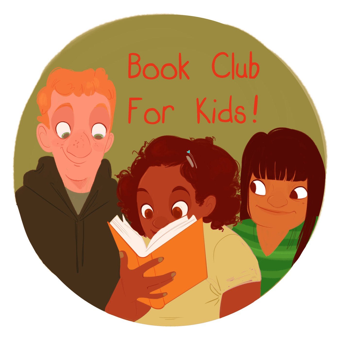 book-club-for-kids-podcast