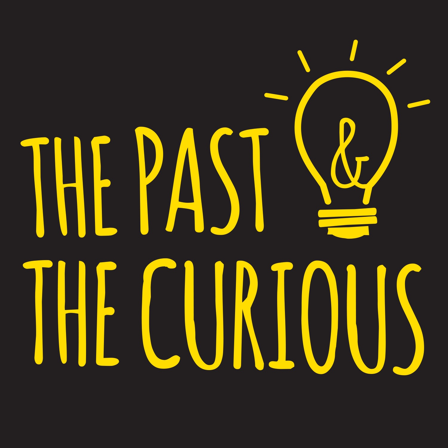 the-past-and-the-curious-podcast