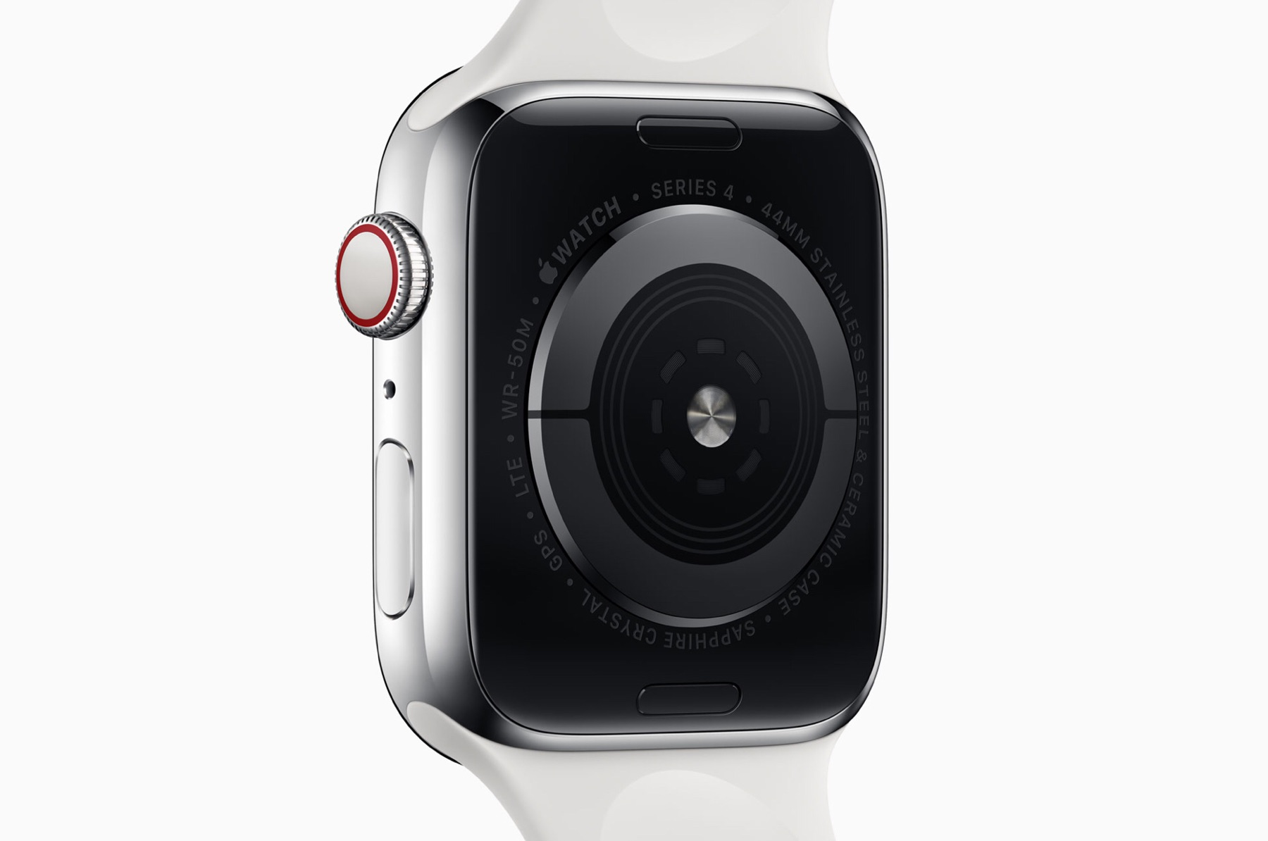 apple-watch-series-4-back
