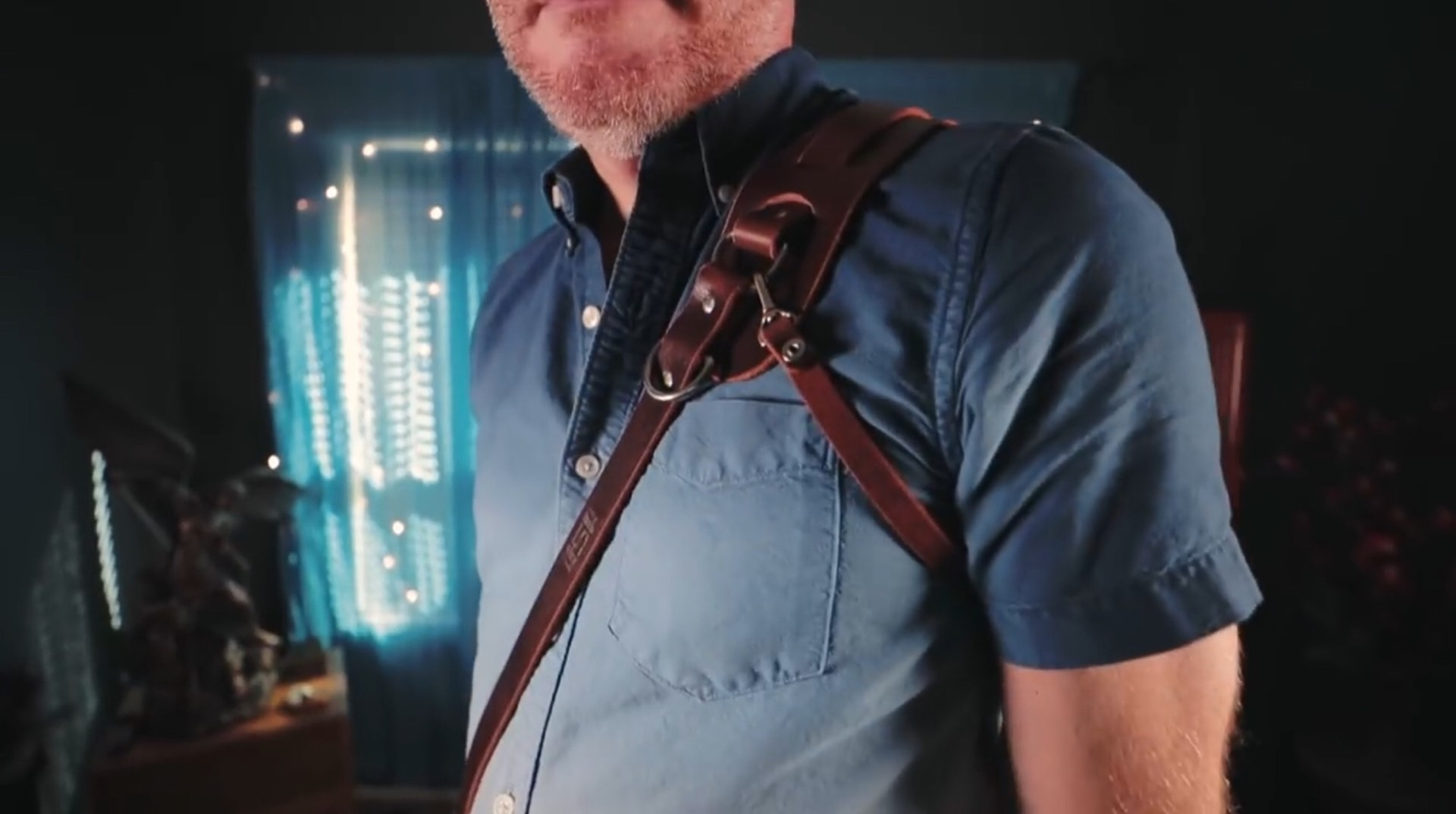 holdfast-money-maker-solo-camera-strap-steve-huff