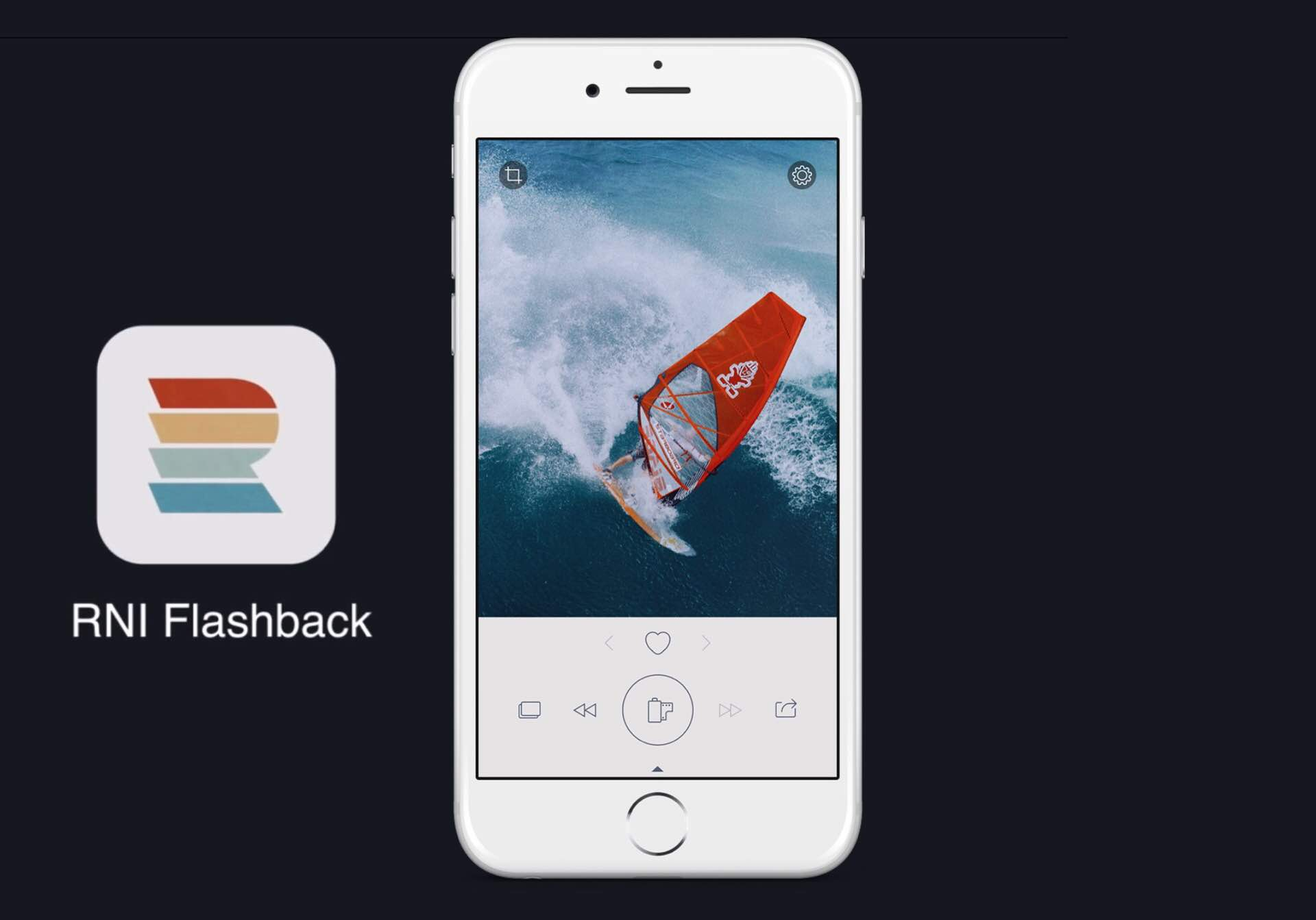 rni-flashback-for-ios