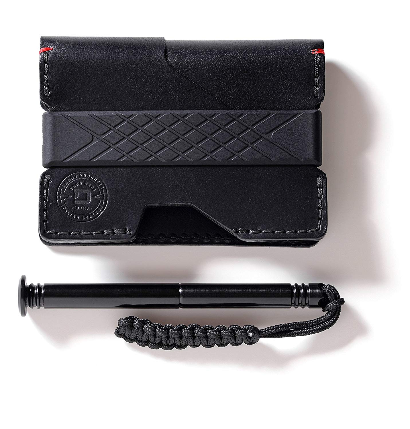 dango-pioneer-wallet-pen-notebook-black