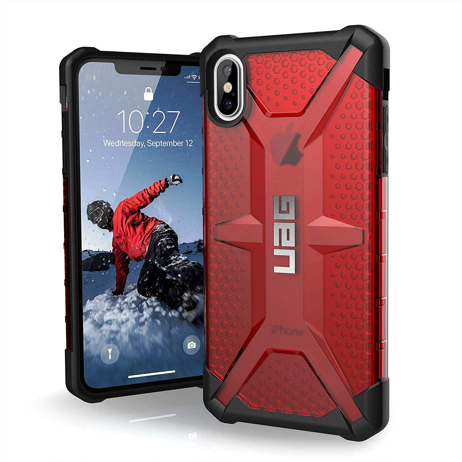 urban-armor-gear-uag-plasma-series-case-iphone-xs-max