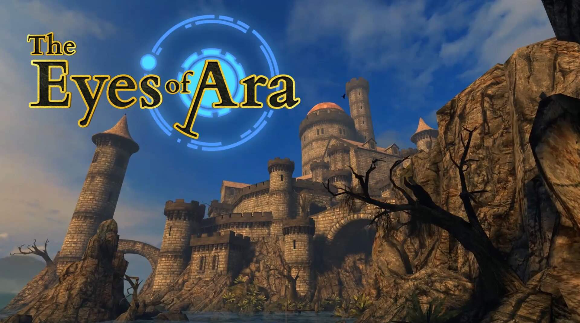 the-eyes-of-ara-for-ios