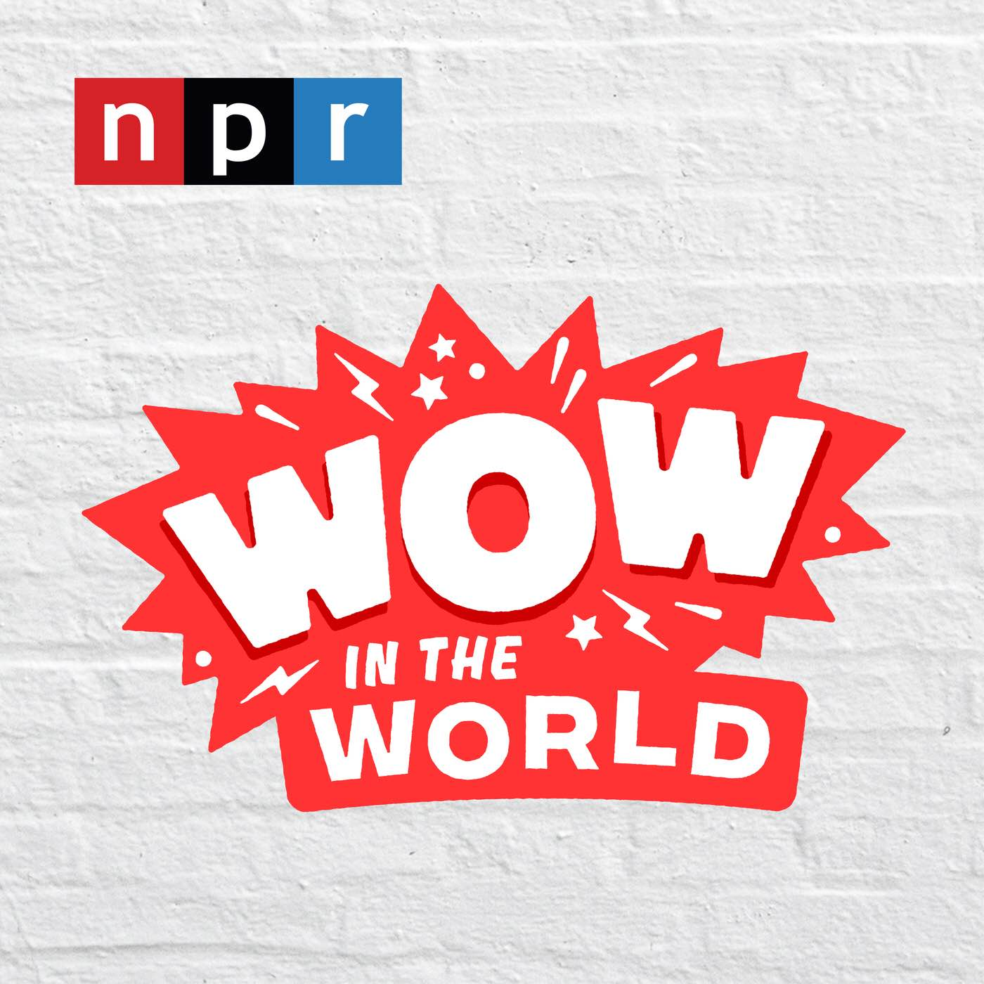 wow-in-the-world-podcast