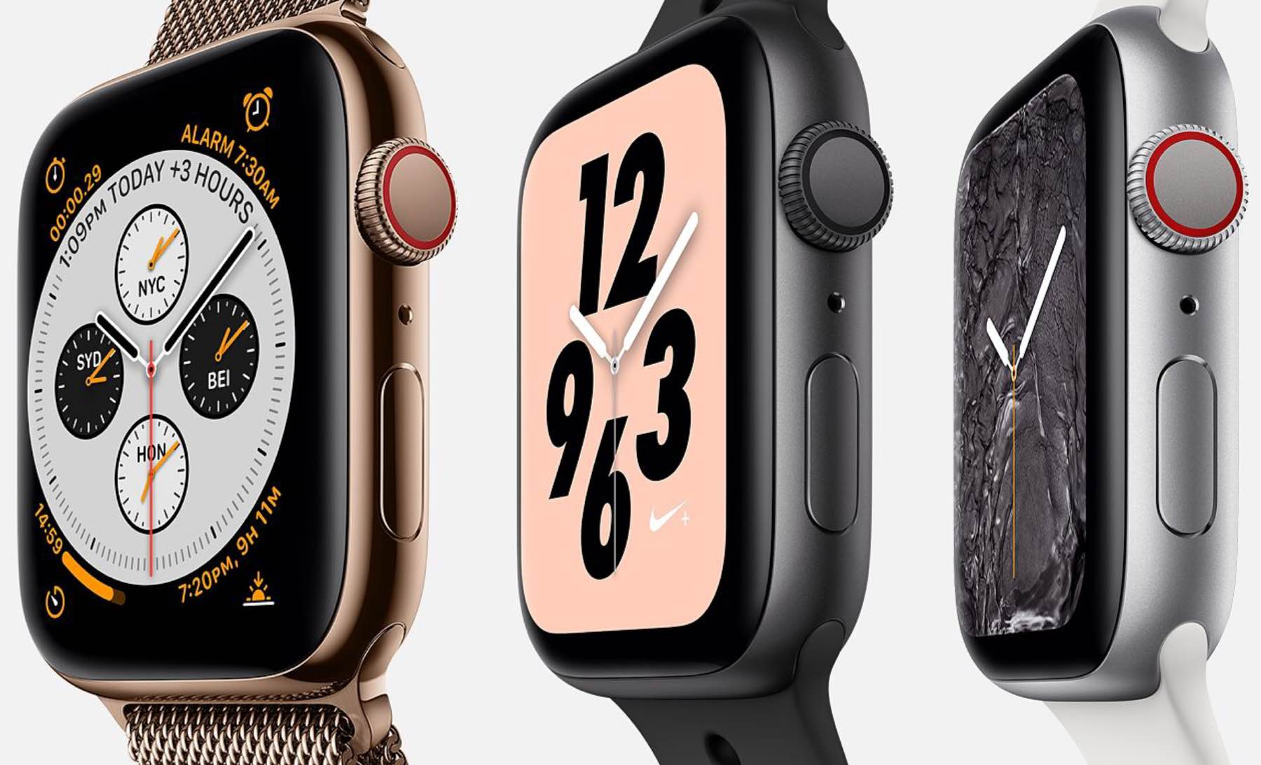 apple-watch-series-4-models