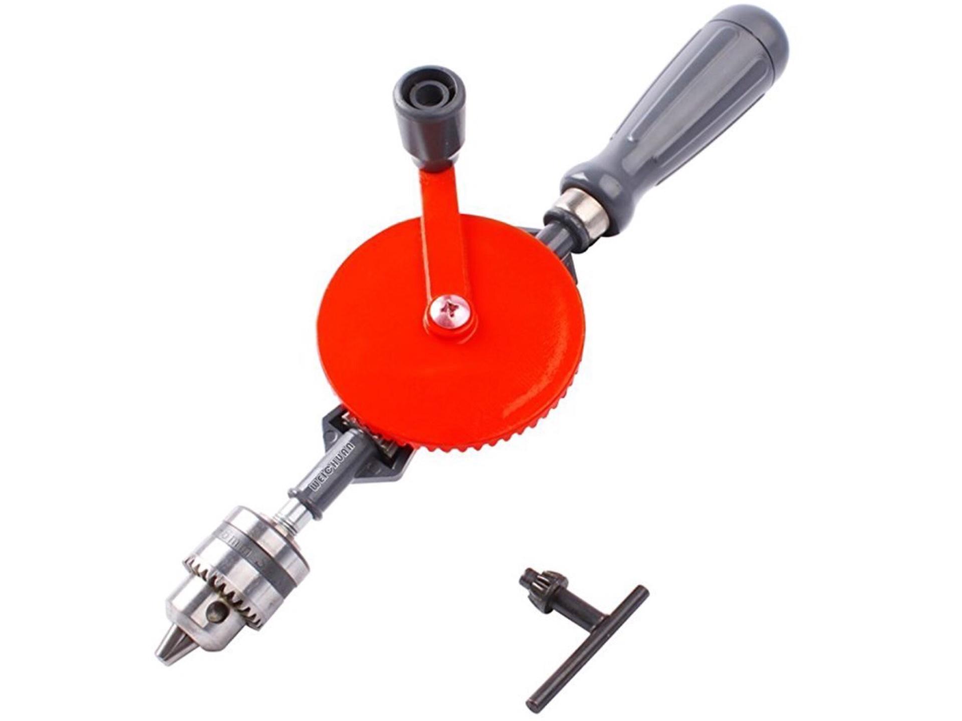 weichuan-hand-drill