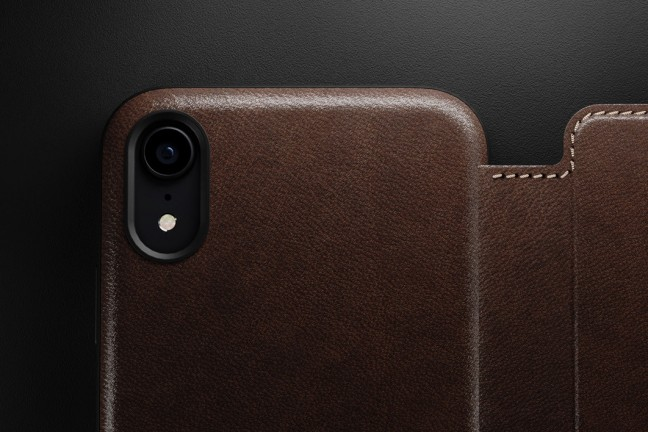 a-selection-of-awesome-cases-for-iphone-xs-and-xr-guide-hero-nomad-goods
