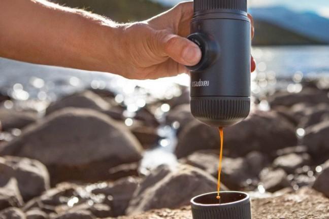 nanopresso-portable-espresso-maker